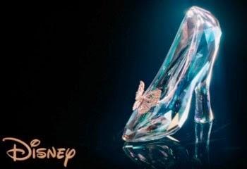 Film Cinderella 2015