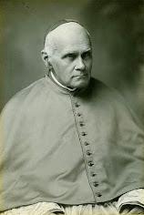 Cardenal Louis Billot