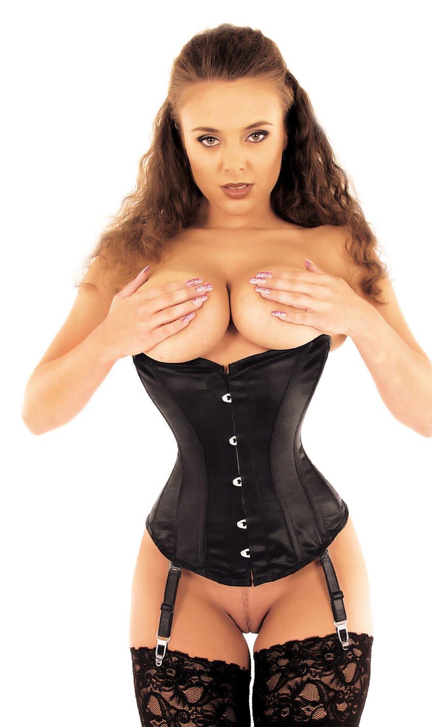 sexy+tight+corset+(49).jpg