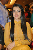 Trisha photos at Cheekati Rajyam event-thumbnail-15