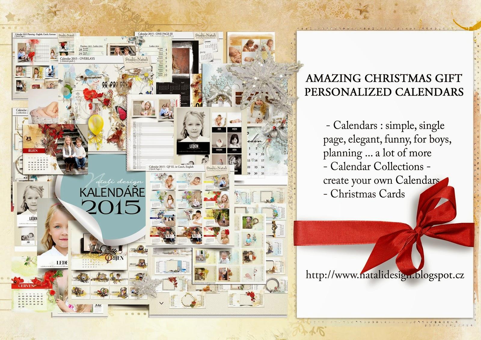 http://shop.scrapbookgraphics.com/Natali-Design/?catid=316
