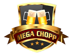 Mega Chopp, o Melhor!!