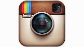 Follow us on / Suivez nous sur