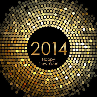 2014-golden-lights-Wallpaper-HD-780x780-free-download