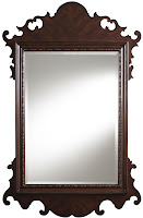 Chippendale-Mirror-5890.jpg