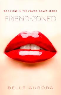 http://bookadictas.blogspot.com/2015/05/friend-zoned-1-serie-firend-zoned-belle.html