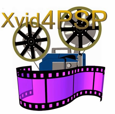 XviD4PSP-7-Portable