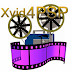 XviD4PSP 7 Portable Free Software Download