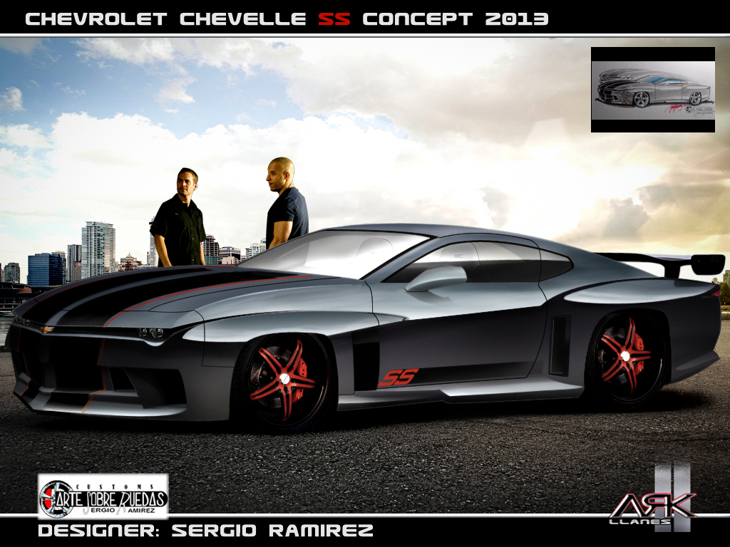 Filename 76_chevrolet chevelle ss concept 2013 tuning by ark llanes jpg