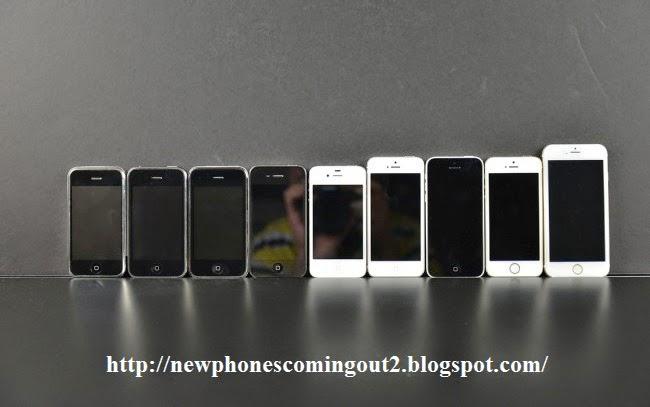 http://newphonescomingout2.blogspot.com/