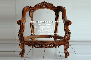 Supplier mebel jati jepara supplier set tamu jati mewah ukir set tamu luxury jati kayu tpk