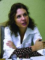 Dra. Lilian Piñero Eça