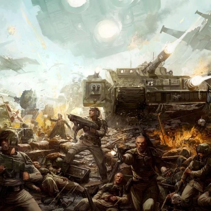 Cadian-Attack-700x700.jpg