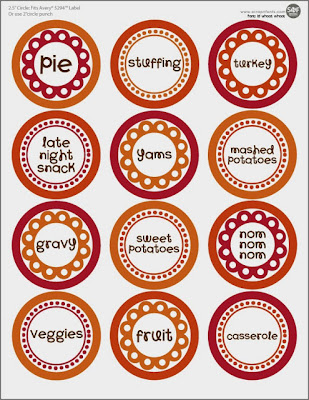 http://snfontaholic.blogspot.com/2013/11/freebie-friday-leftover-labels.html