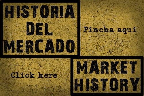 HISTORIA / HISTORY