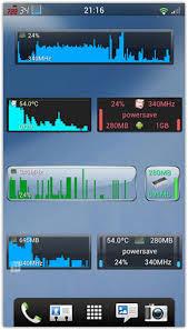 System Tuner Pro V3.5.0 Apk Android