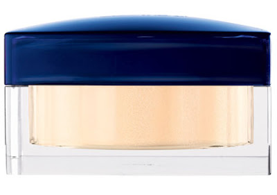 Dior Holiday 2012 Makeup Collection - Grand Bal Holiday 2012