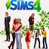 The SimS 4 Full indir - Tek Link