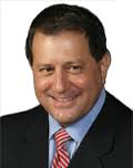 Joe Morelle of Rochester to Be Interim Speaker