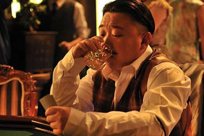 Các Hình ảnh diễn viên trong Phim Song Thành Kế Trong Kế - Scheme With Me 2012 (HD) Vietsub Online