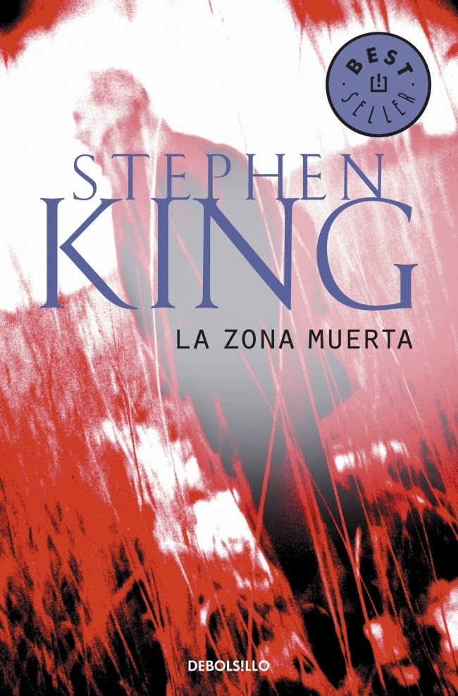 La zona muerta - Stephen king
