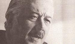 """Premio de novela """"Marco Denevi"""""""