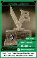 daftar harga piala trophy, distributor piala, grafir akrilik