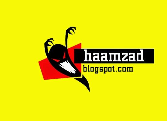 HAAMZAD
