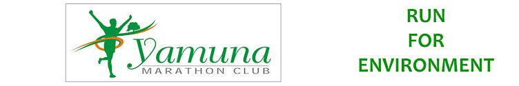 Yamuna Marathon Club