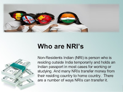 How NRI can avoid tax on their foreign income
