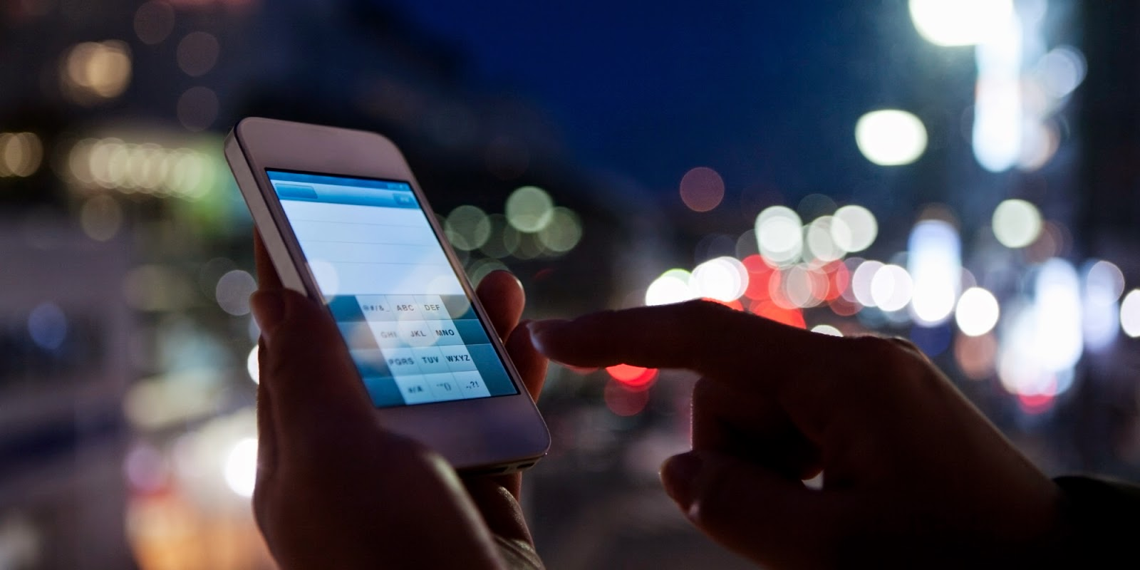 Smartphone Terbaik Harga Dibawah 2-3 Juta Terbaru