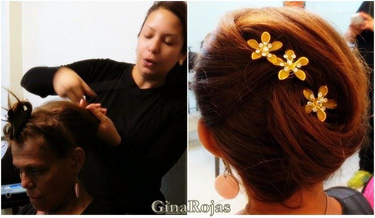 Emprendedoras de la Belleza en Venezuela