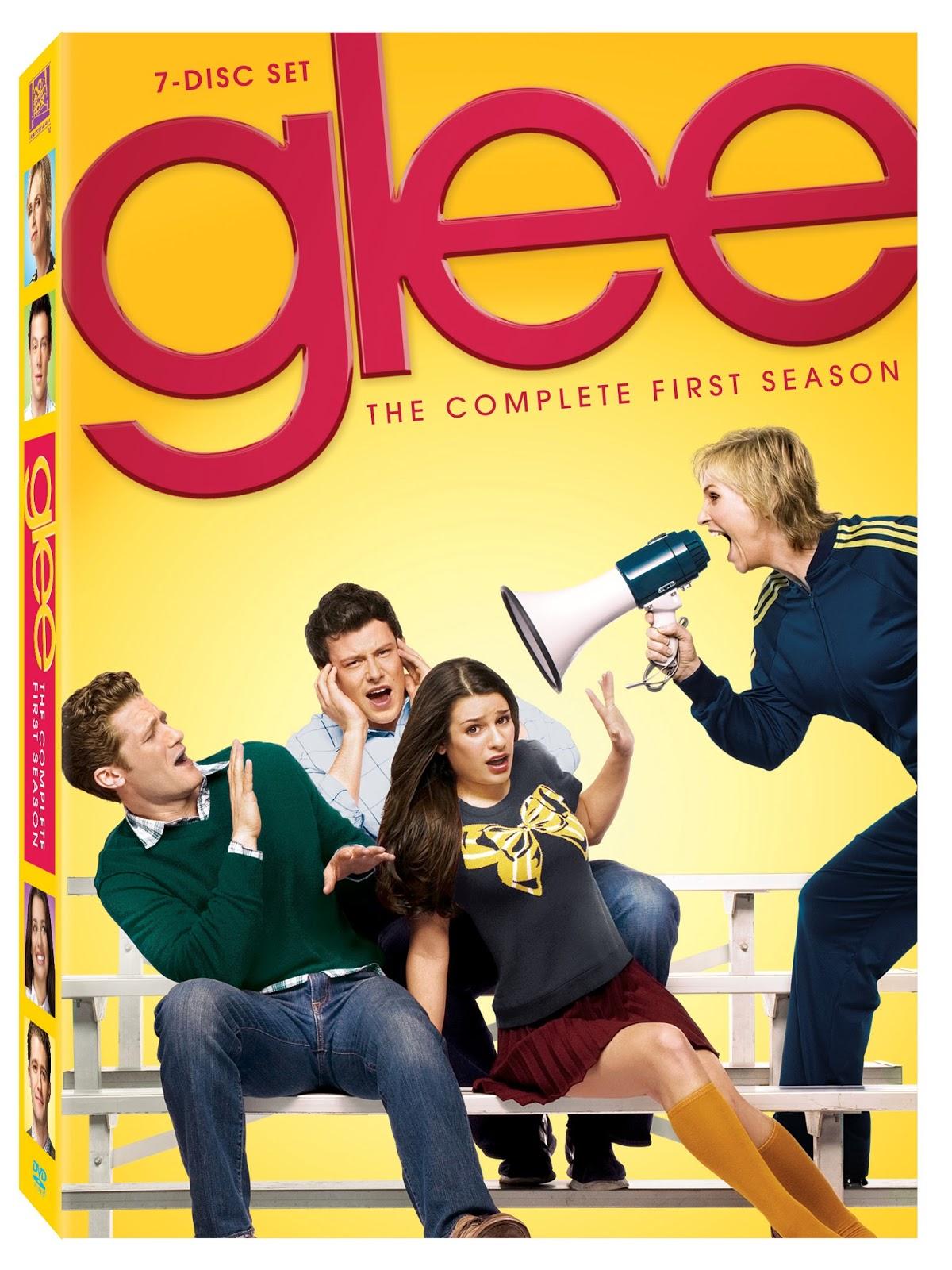 http://thetvchick.com/wp-content/uploads/2010/09/Glee-3D-Boxart-final1.jpg