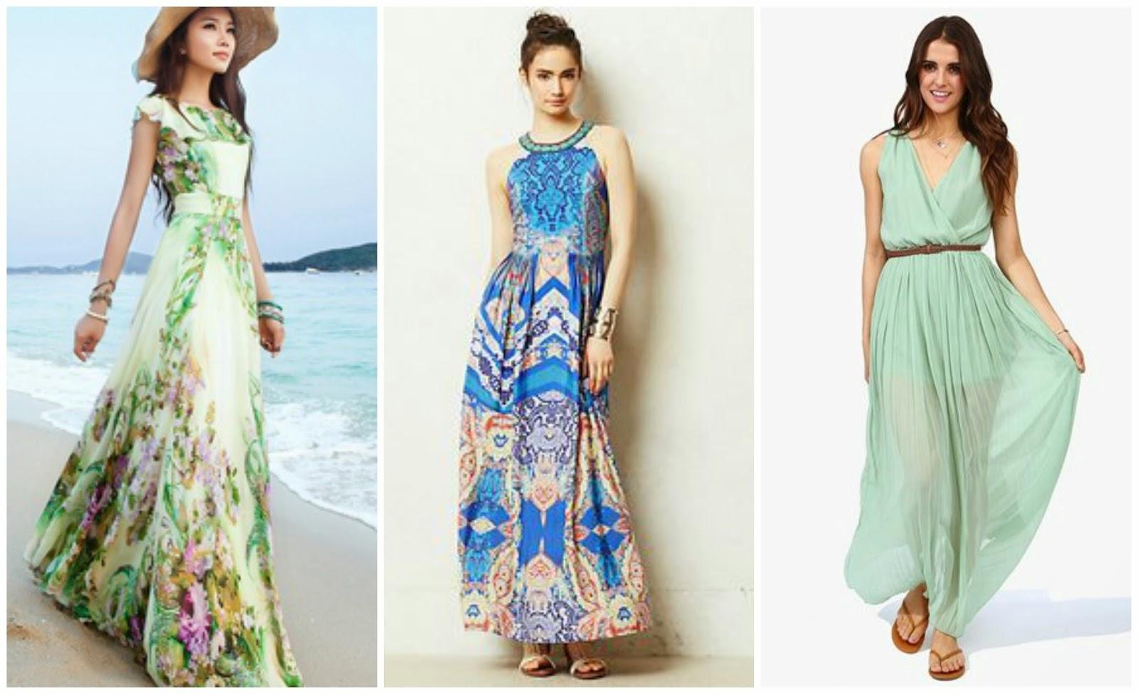 Matrimonio Spiaggia Come Vestirsi : Le nozze di livia wedding guest il look della perfetta