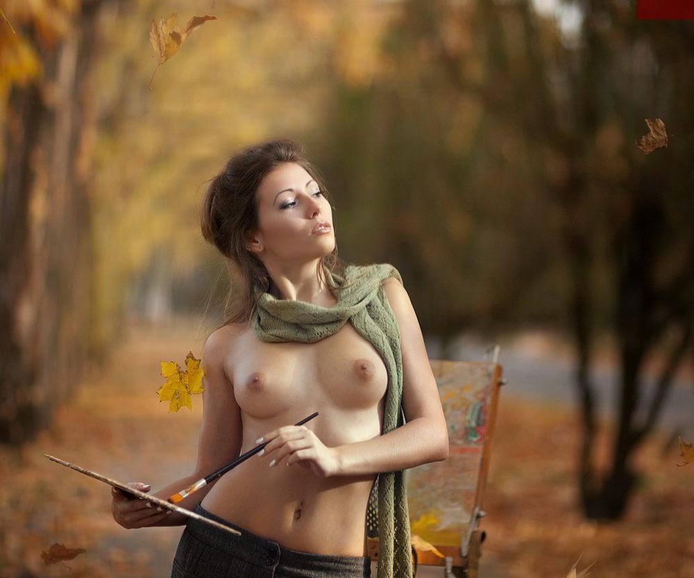 erotika-foto-gorod-zaporozhe