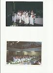 Formaturas no Teatro Procópio Ferreira e na CMDC - Câmara Municipal DC