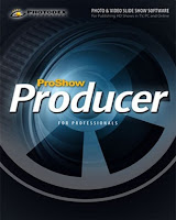 Download Photodex ProShow Procedur 5.0.329 Terbaru