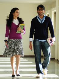100%love movie pictures