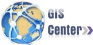 GIS Information Collection Center