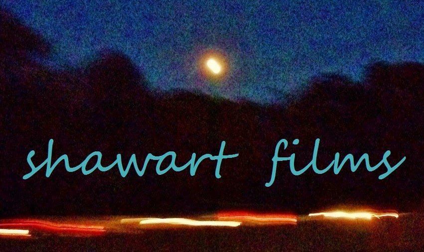 SHAWART FILMS @ YOUTUBE