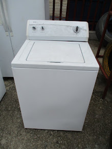 ELECTRICAL WASHING MACHINE FOR SALE