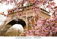 PARIS...SIGH!