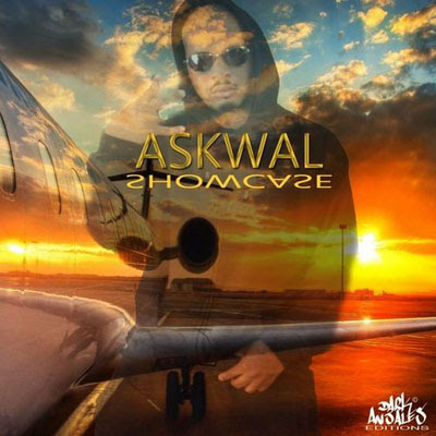 Askwal - Showcase (2015)