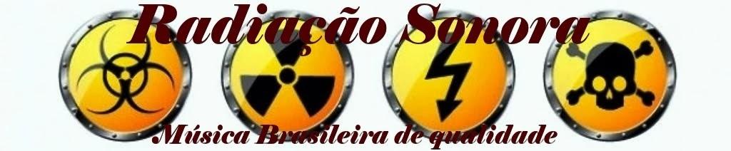 Radiação Sonora