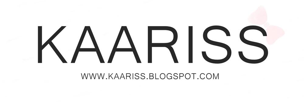 KAARISS