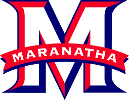 REVISTA DIGITAL MARANATHA