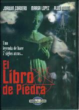 El libro de piedra (1969)