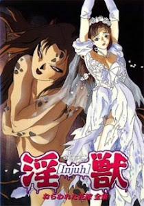 Bride of Darkness Episode 1 English Subbed