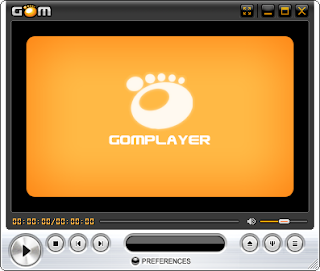 Download Free GOM Player Full Version