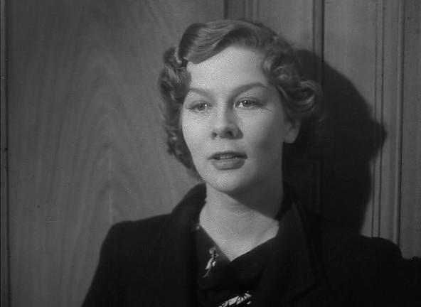 wendy hiller separate tables